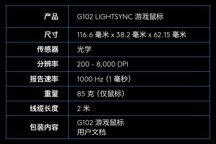 Logicool_G102_LIGHTSYNC_03.jpg