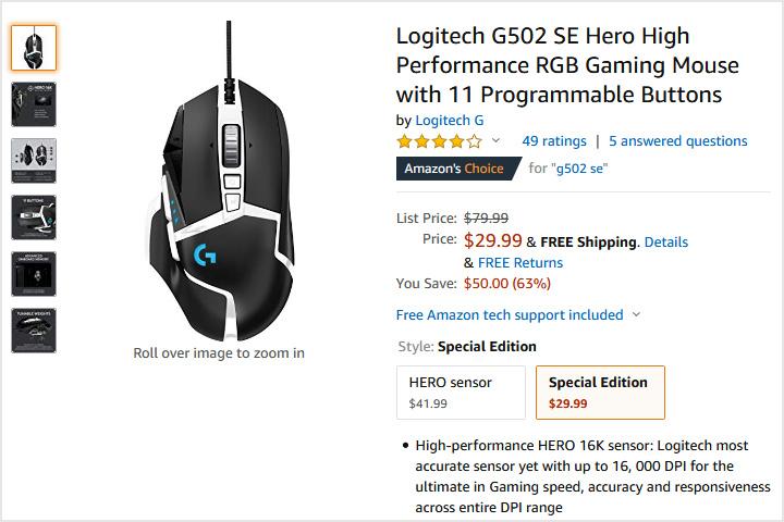 Logicool_G502_SE_HERO_Sale_01.jpg