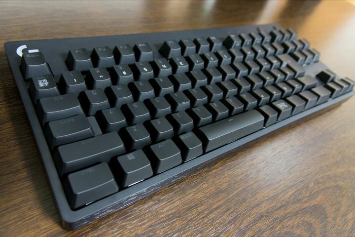 Logicool_Pro_X_Keyboard_04.jpg