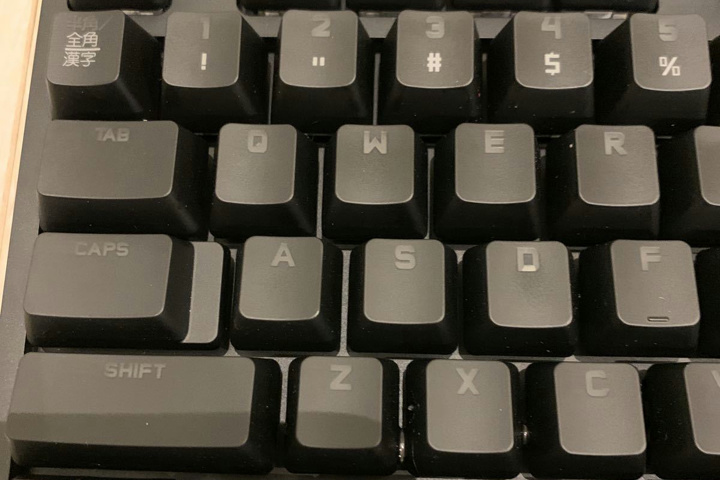 Logicool_Pro_X_Keyboard_07.jpg