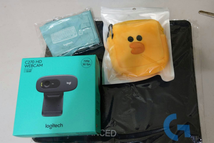 Logicool_Taiwan_Lucky_Bag_2020_04.jpg