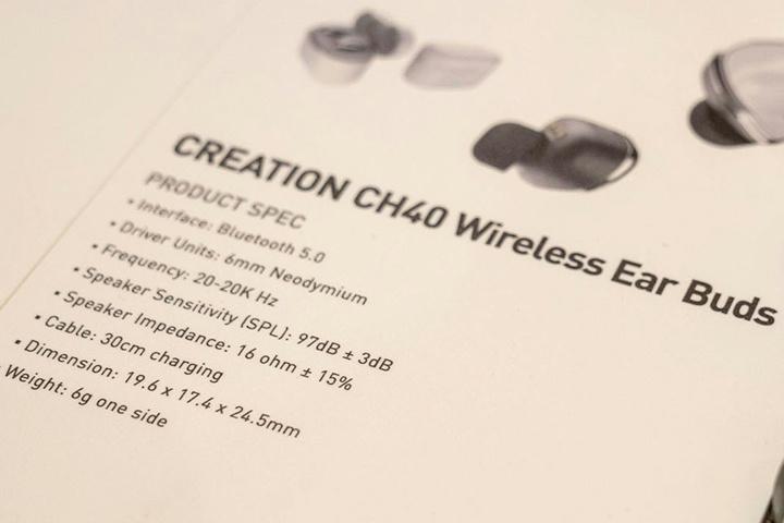 MSI_CREATION_CH40_06.jpg