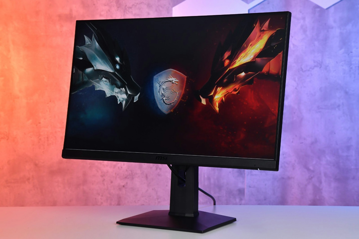 MSI_New_Gaming_Monitor_2020_02.jpg