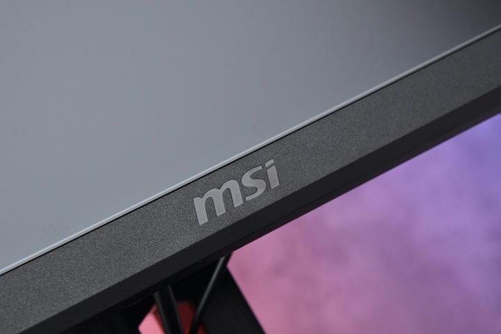 MSI_New_Gaming_Monitor_2020_05.jpg