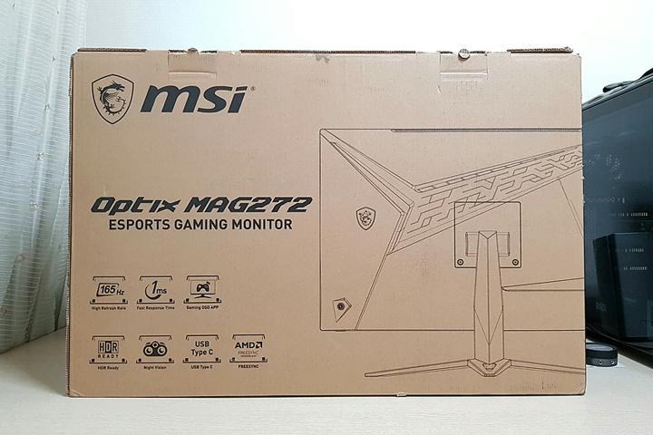 MSI_Optix_MAG272_01.jpg