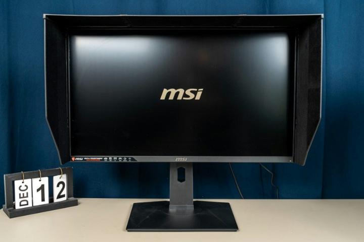 MSI_Optix_PAG272QR2_02.jpg