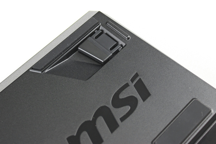 MSI_VIGOR_GK50_LOW_PROFILE_09.jpg