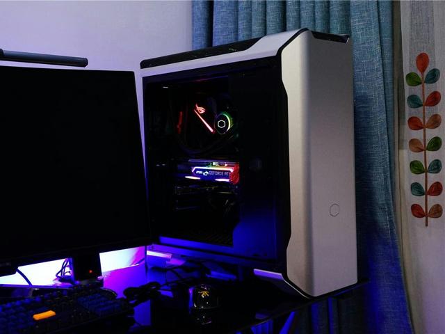 MasterCase_SL600M_15.jpg