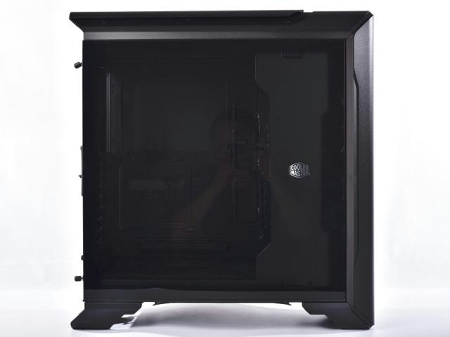 MasterCase_SL600M_Black_Edition_04.jpg