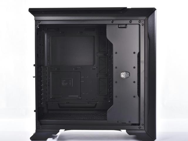 MasterCase_SL600M_Black_Edition_05.jpg