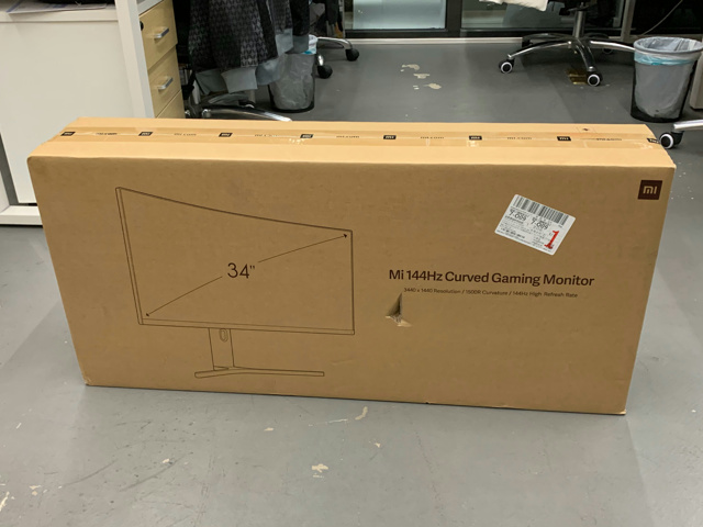 Mi_144Hz_Curved_Gaming_Monitor_01.jpg