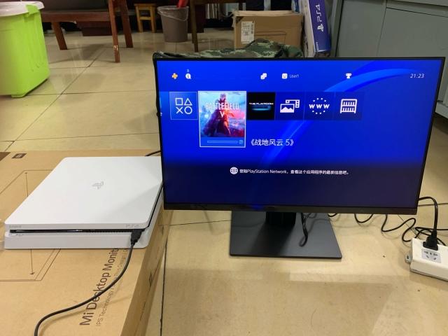 Mi_Desktop_Monitor_09.jpg