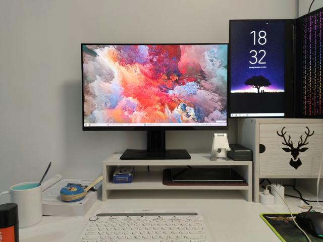 Mi_Desktop_Monitor_10.jpg