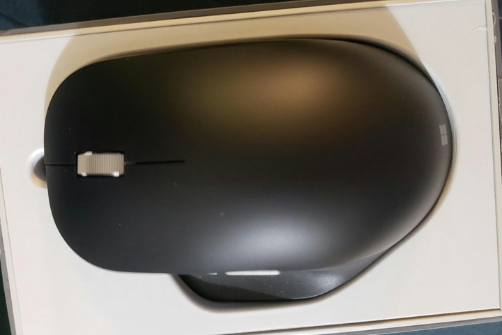 Microsoft_Ergonomic_Mouse_02.jpg