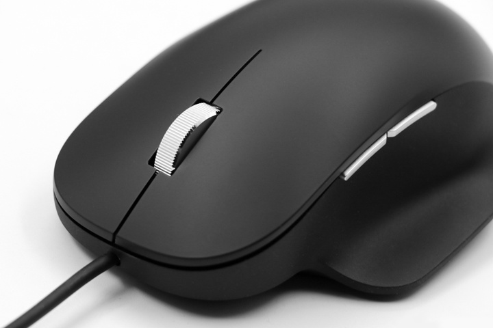 Microsoft_Ergonomic_Mouse_03.jpg