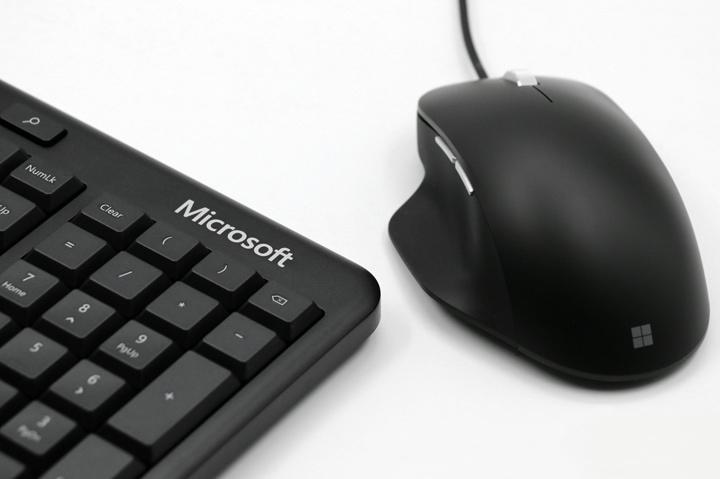 Microsoft_Ergonomic_Mouse_06.jpg