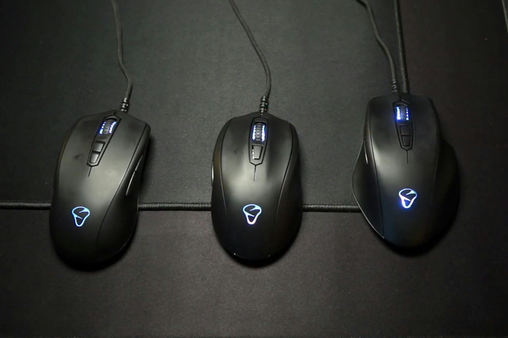Mionix_Gaming_Mouse_2020_01.jpg