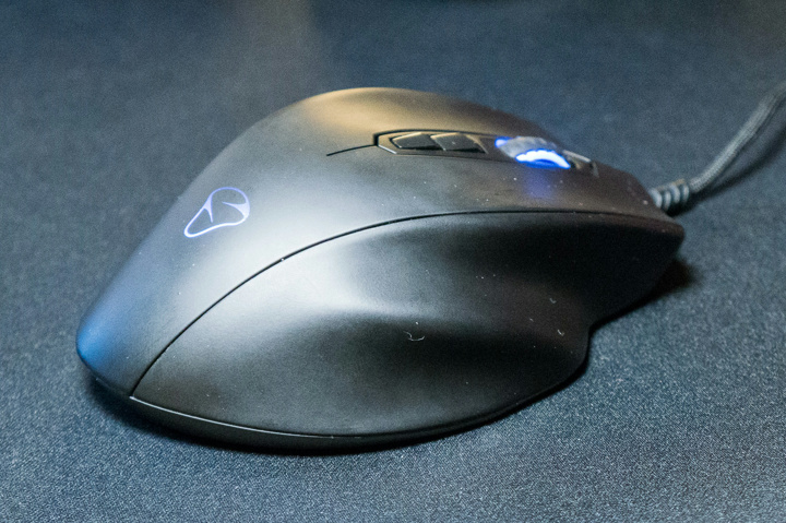 Mionix_Gaming_Mouse_2020_03.jpg