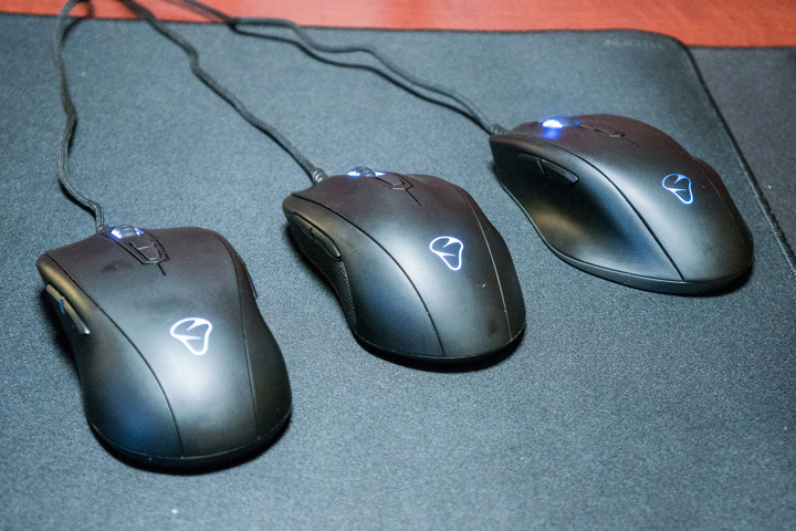 Mionix_Gaming_Mouse_2020_05.jpg