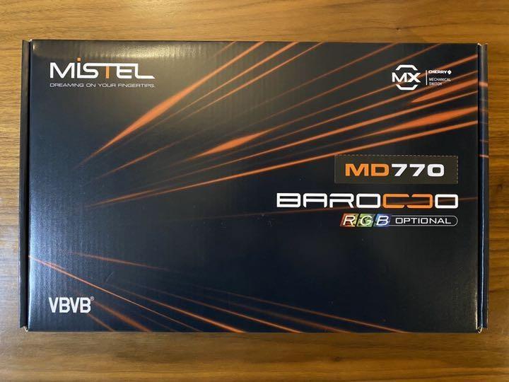 Mistel_BAROCCO_MD770_02.jpg