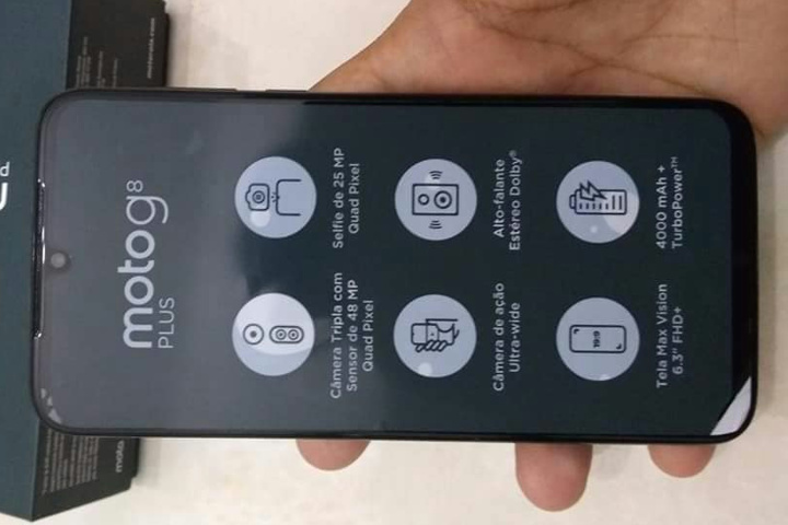 Motorola_moto_g8_plus_01.jpg