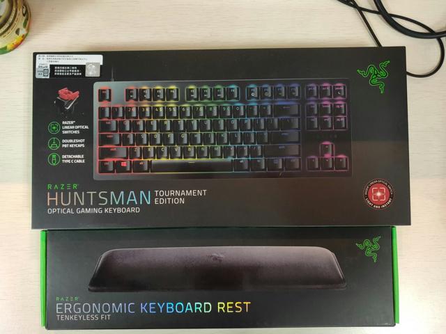 Mouse-Keyboard1910_04.jpg