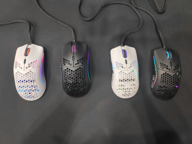 Mouse-Keyboard1910_16.jpg