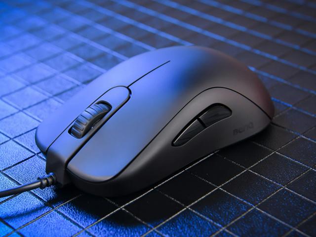 Mouse-Keyboard1910_17.jpg