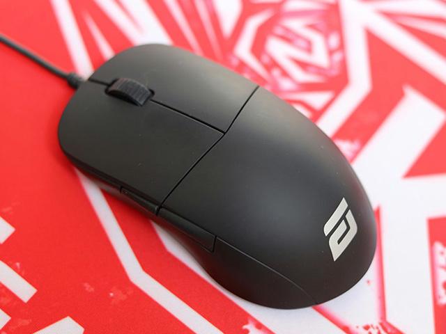 Mouse-Keyboard1911_05.jpg