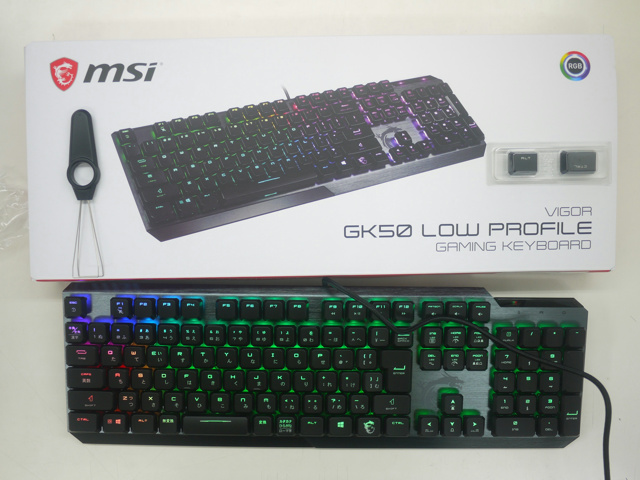 Mouse-Keyboard1911_15.jpg