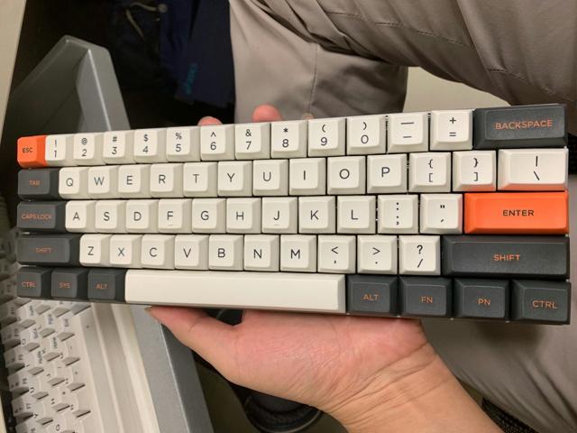 Mouse-Keyboard1911_16.jpg