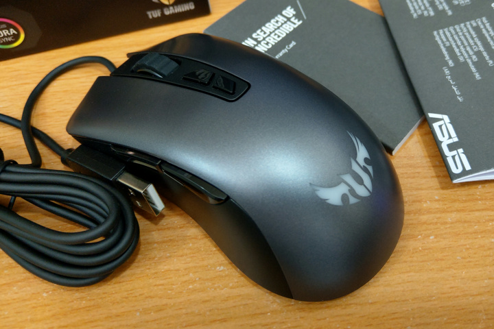 Mouse_Keyboard_Release_2020-01_05.jpg