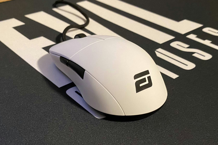 Mouse_Keyboard_Release_2020-02_02.jpg