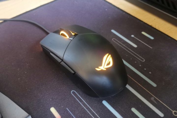 Mouse_Keyboard_Release_2020-02_04.jpg