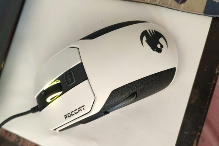 Mouse_Keyboard_Release_2020-02_06.jpg