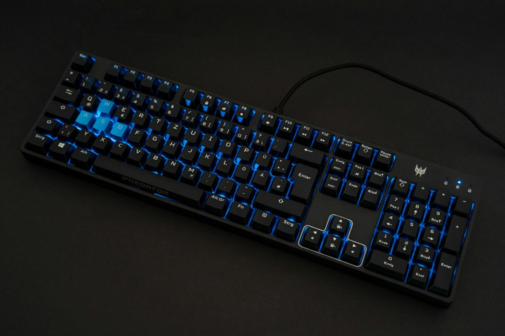 Mouse_Keyboard_Release_2020-02_13.jpg