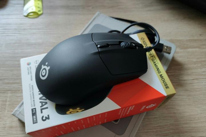 Mouse_Keyboard_Release_2020-03_03.jpg