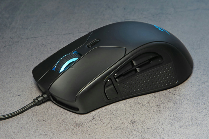Mouse_Keyboard_Release_2020-03_05.jpg