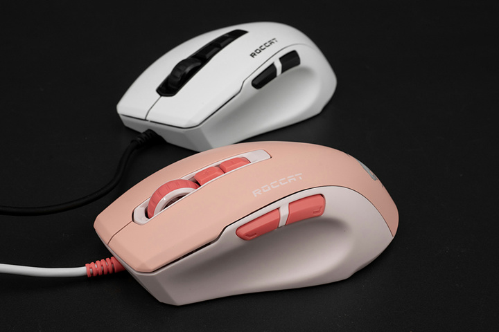 Mouse_Keyboard_Release_2020-03_06.jpg