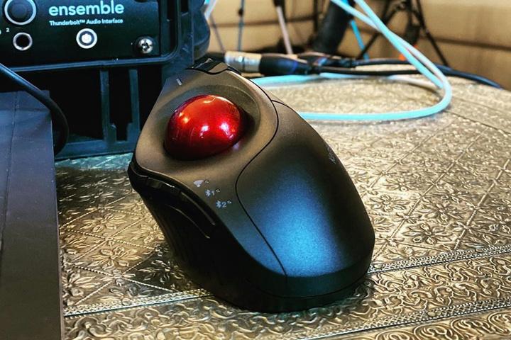 Mouse_Keyboard_Release_2020-03_10.jpg