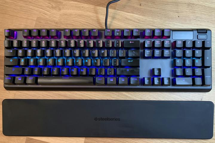 Mouse_Keyboard_Release_2020-03_11.jpg
