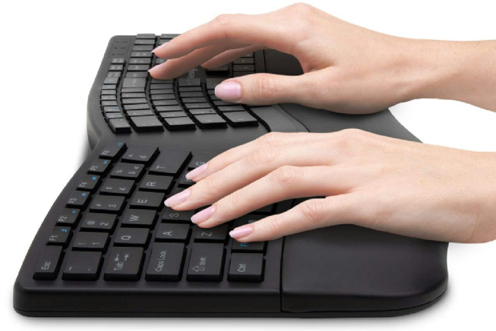 Mouse_Keyboard_Release_2020-03_14.jpg