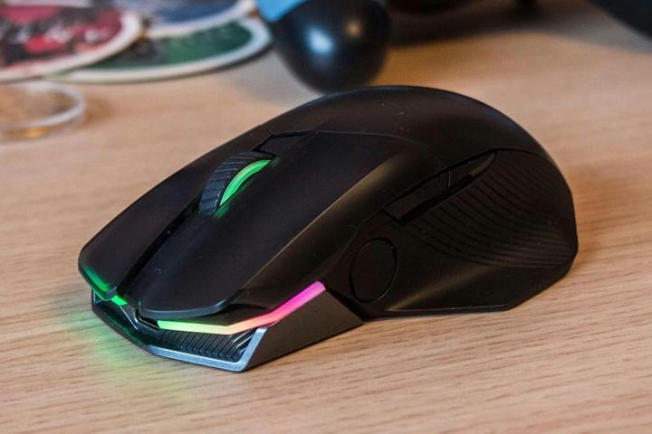 Mouse_Keyboard_Release_2020-04_04.jpg