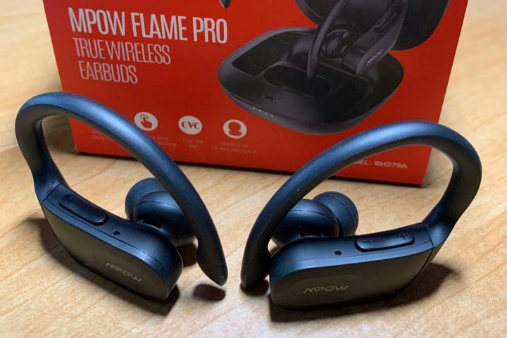 Mpow_Flame_Pro_01.jpg