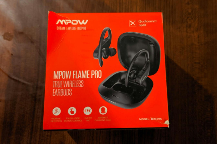 Mpow_Flame_Pro_02.jpg