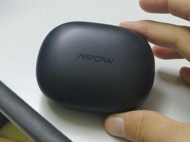 Mpow_M20_03.jpg