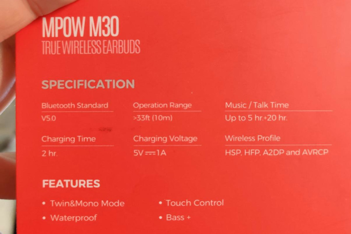 Mpow_M30_02.jpg