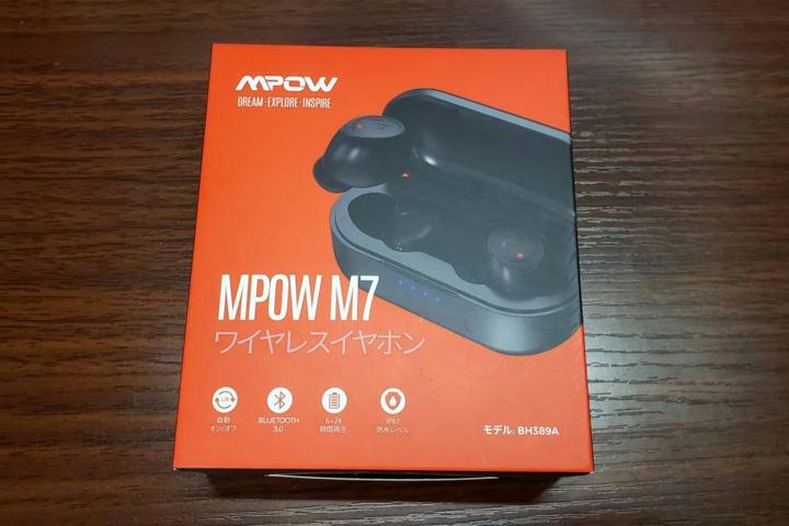 Mpow_M7_01.jpg