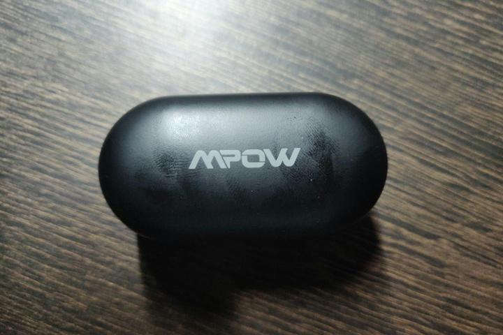 Mpow_M8_04.jpg
