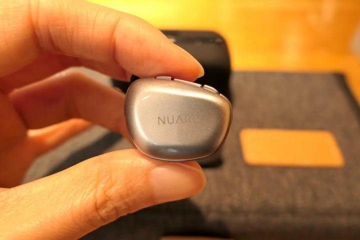 NUARL_N6_04.jpg